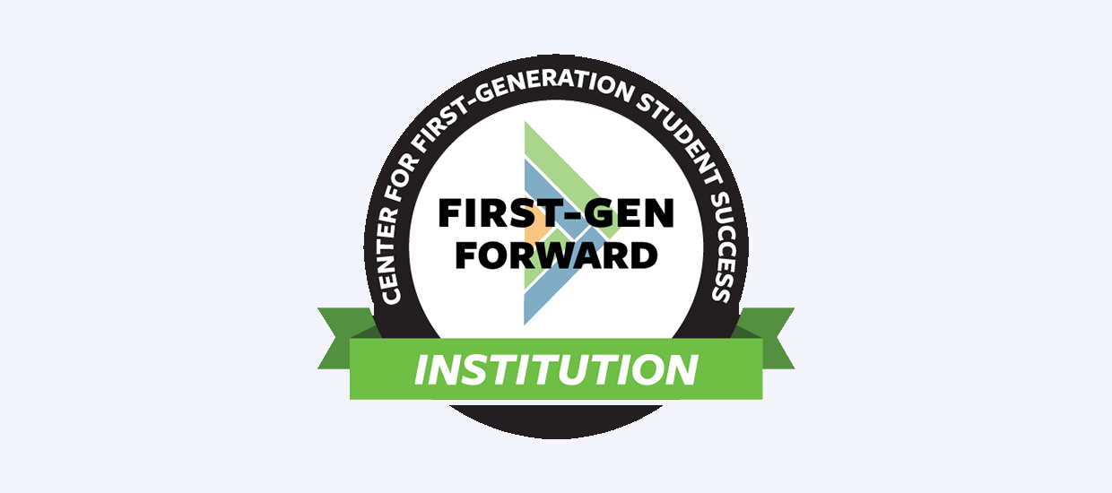 First Forward Institution